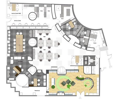 layout of the office us glamorous interior design office layout gallery best