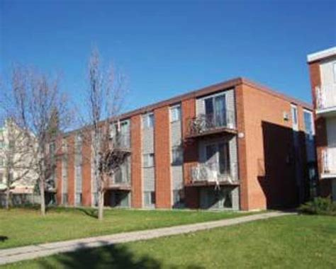 2 bedroom apartments for rent in saskatoon one bedroom saskatoon apartment for rent ad id avl 4662 rentboard ca