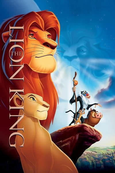 watch online the lion king 1994 full movie hd trailer the lion king 1994 watch online free