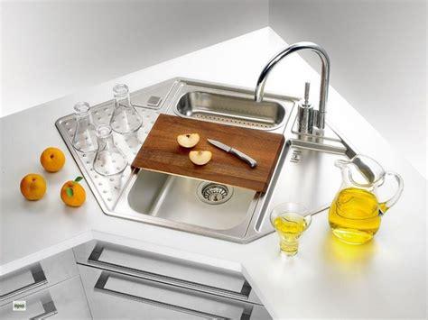lavelli angolari franke lavelli cucina angolari componenti cucina modelli lavello