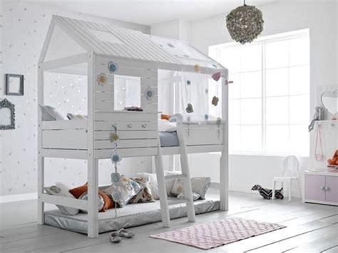 cool bedroom designs for kids 9 insanely cool beds for children s bedrooms kids