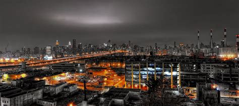 lighting stores queens ny queens ny ii by aerostylaz on deviantart