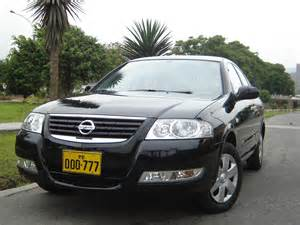 2008 Nissan Almera Get Last Automotive Article 2015 Lincoln Mkc Makes Its