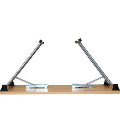 gestell für chemineeholz klapptisch t gestell bestseller shop f 252 r m 246 bel und