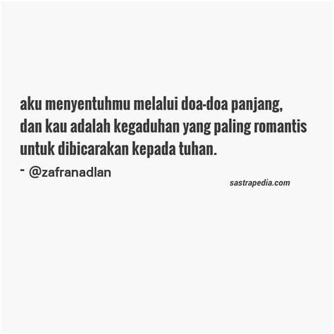 Ya Allah Aku Rindu Ibu 400 best images about poetry on semarang