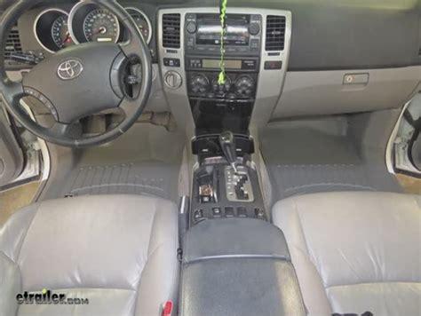 2001 Toyota 4runner Floor Mats 2001 Toyota 4runner Floor Mats Gurus Floor
