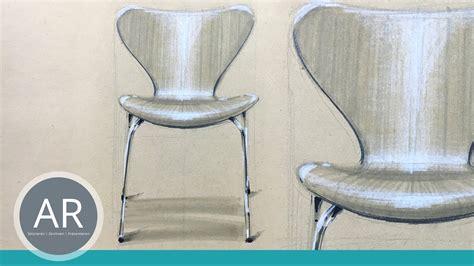 Innenarchitektur Zeichnen Lernen by Interieur Design Skizzen M 246 Bel Zeichnen Lernen