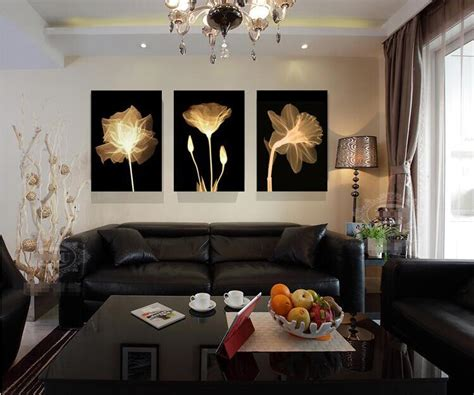 Living Room Restaurant Deals Buy Frameless Painting Finished Product Frameless