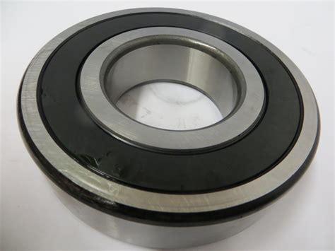 parts king fiber lock nut plated 1 4 20