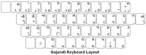 gujarati fonts keyboard layout free download gujarati keyboard labels dsi computer keyboards