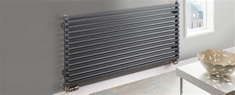 runtal column radiators the radiator company