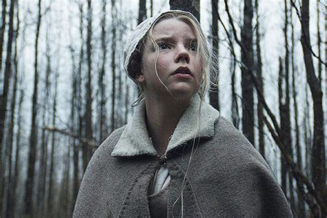 film oscar horror ten great movies from 2016 that were completely or mostly