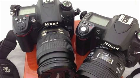 why is nikon dslr equipment so much better than canon equipment