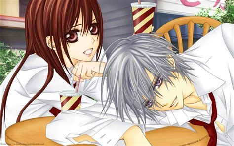 wallpaper gambar couple cute anime couple wallpapers wallpaper cave