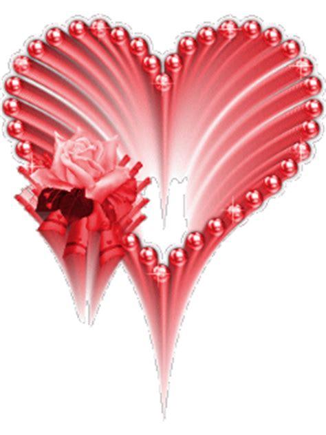 imagenes de rosas negras y corazones gifs animados de rosas gifs animados