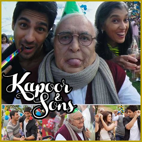 download mp3 from kapoor and sons buddhu sa mann mp3 karaoke kapoor and sons karaoke
