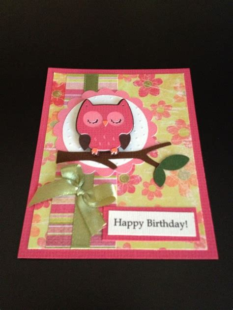 cards cricut best 25 cricut birthday cards ideas on easy
