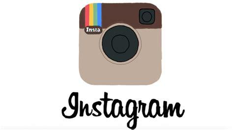 Instagram Logo 1 instagram logo