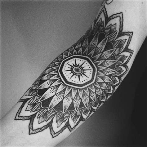 intricate tattoo designs 30 intricate mandala designs and design