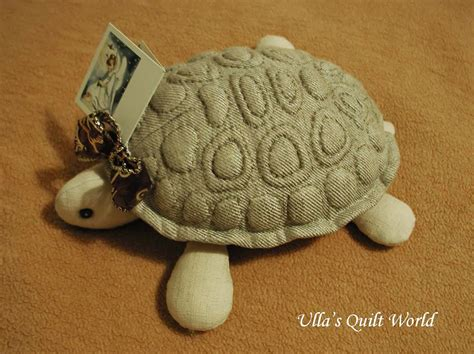 turtle pattern jpg ulla s quilt world trapunto turtle quilt pattern and