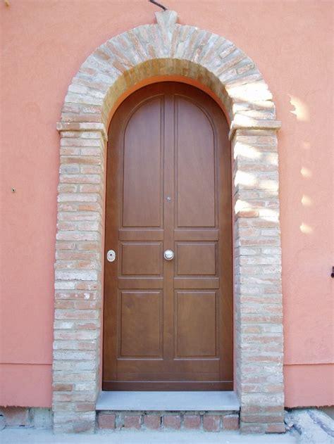 porta blindata esterna porte blindate 171 s i c infissi
