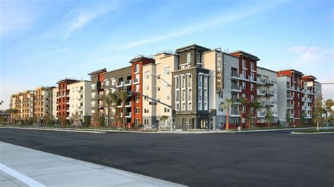 Orange County Appartments by Irvine Apartments In Orange County From Equity Residential
