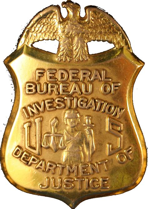 fbi badge template fbi a human wall protects innocents from our hacking