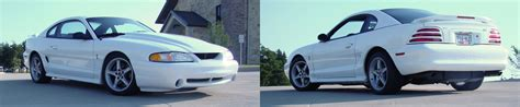 95 mustang gt horsepower what is the what is the horsepower on a 2015 gt 40 html