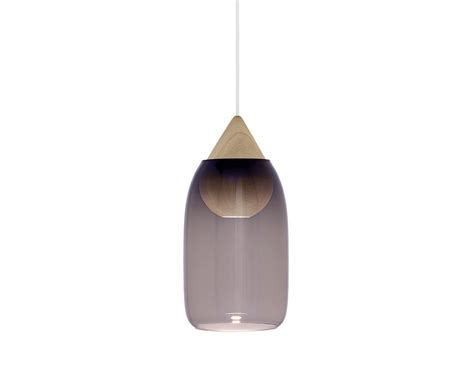 Drop Pendant Lighting Liuku Drop Pendant Light With Glass Shade Hivemodern