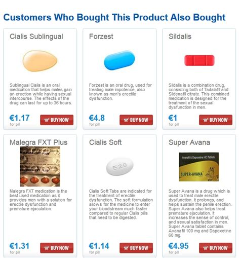 levitra sale only 1 36 per pill bonus pills available cheapest cialis black mail order best rated online