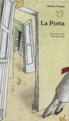 libreria via san gallo firenze alfredo stoppa eccolitalia