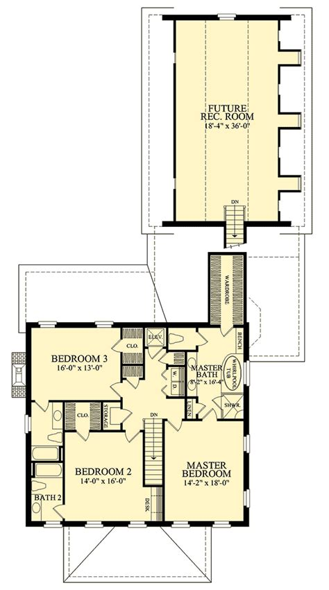 majestic homes floor plans majestic traditional home plan 32590wp architectural