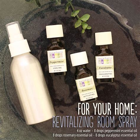 room spray recipe 17 best images about essential diy on essential blends sprays and