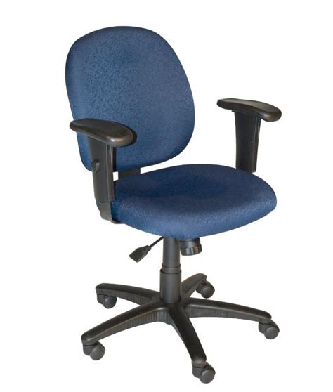 Office Chairs Durham Nc Lovable Quality Home Office Furniture Inspiring Well