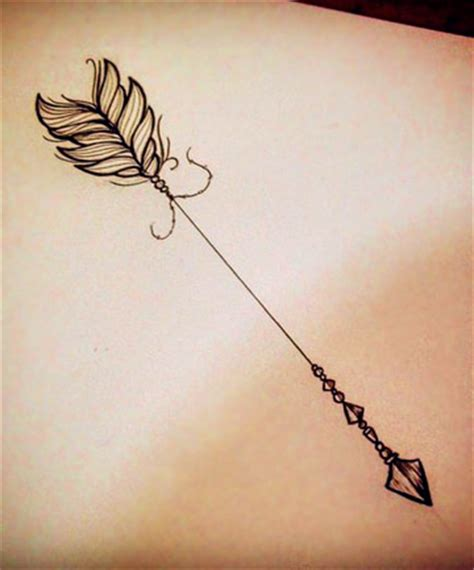 spear tattoo athena s spear what s the best for your zodiac