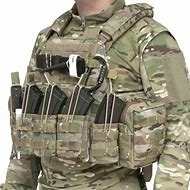 Best 25+ ideas about Plate Carrier Setup | Find what you\'ll love