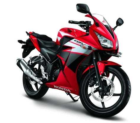 cbr latest model new honda cbr150r india launch price pics top speed