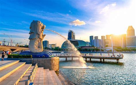 spend  hours  singapore