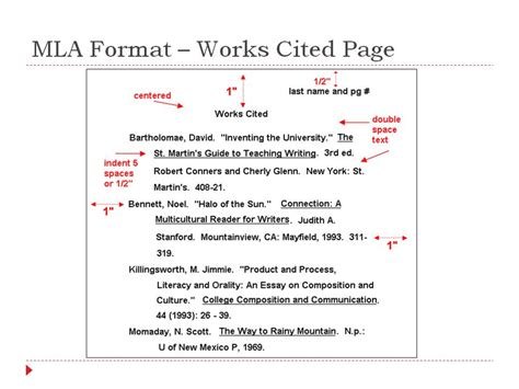 apa format line spacing bibliography in mla i hate group projects