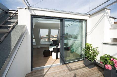 Eingangstüren Internorm Preise by Balkon Und Terrassent 252 R Kosten Und Preise