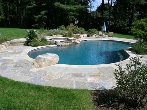 kidney shaped pools 60 spectacular kidney shaped swimming pools for your patio