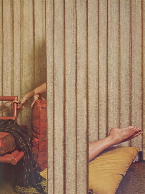 vi drape ideas series interview eva stenram photoworks