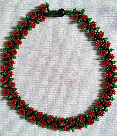 free beading patterns on beading patterns bead patterns and