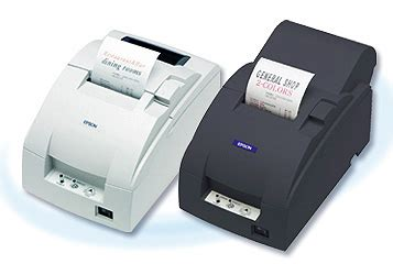 Printer All In One Terbaik new page 1 hmsint