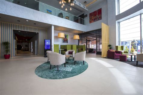 park inn by radisson airport new hotel at istanbul airport park inn by radisson
