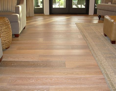 Caring For Hardwood Floors Caring For Your Hardwood Flooring Cooper Floors