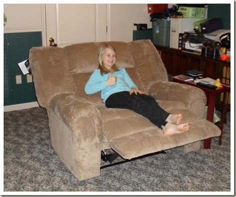 cuddle chair recliner the cuddle recliner digital chum