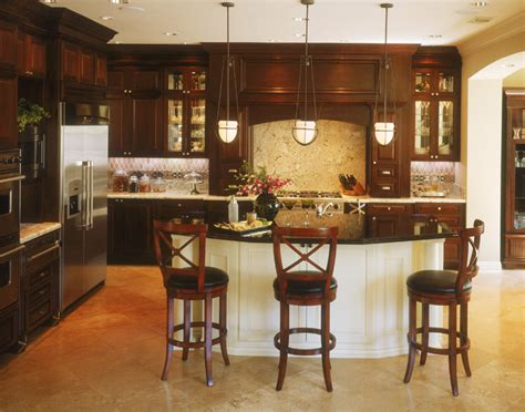Kitchen Range Hood Ideas Traditional Luxury Home Kitchen San Diego Interior Designers