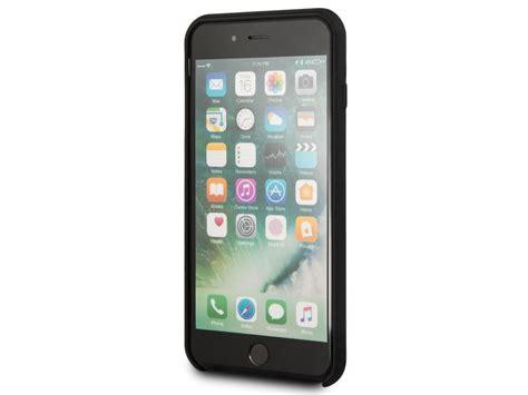 Silicon Hardcase I Phone 6g Plus mercedes silicon hardcase iphone 8 7 6 hoesje