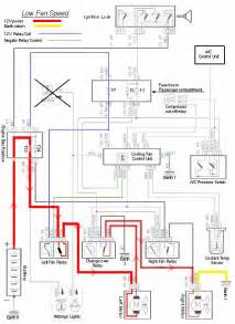 peugeot 406 hdi cooling fan wiring diagram 10 get free image about wiring diagram